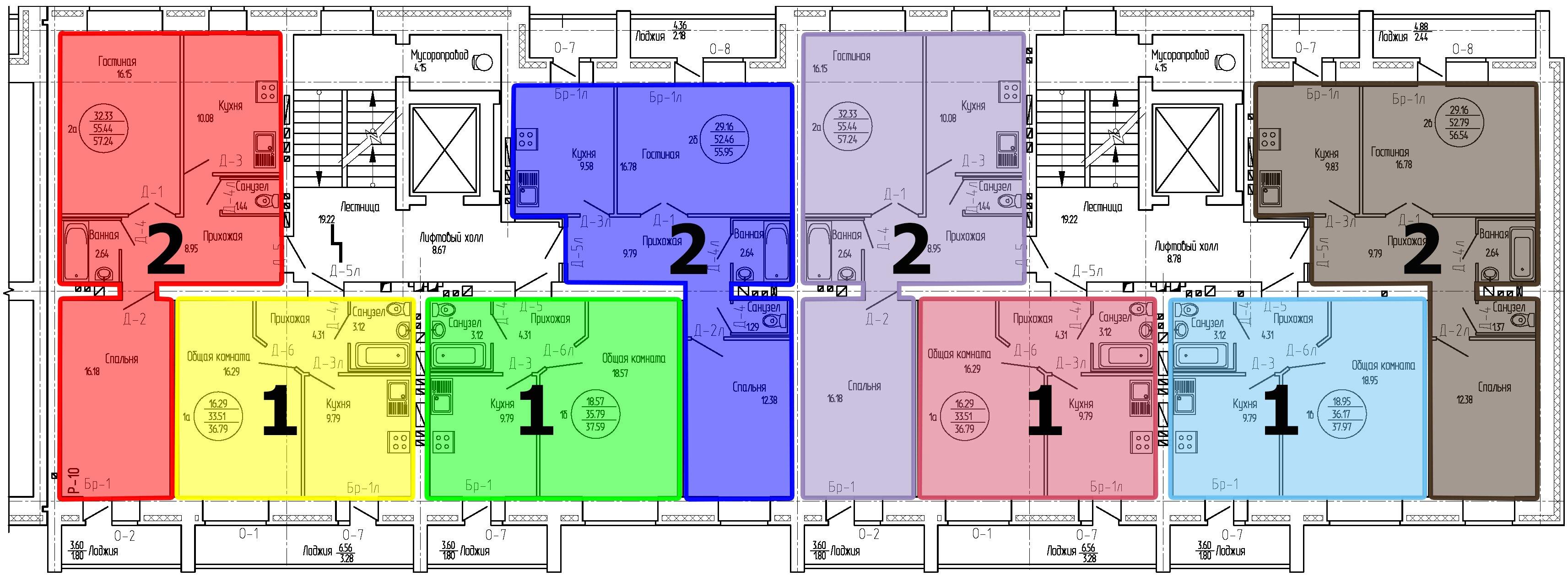 plan7-3-1